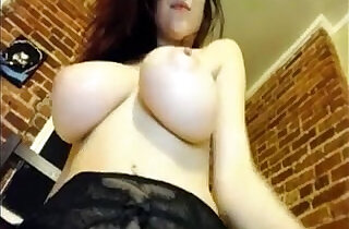 Hot Live show on 2015