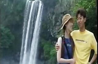 Lee Yan Lost Camera Video