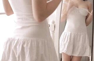 18 Virgin Sex 18 year old girl