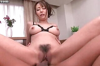 Asian having squirting orgasms
