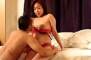 K Pop Sex Scandal Korean Celebrities Prostituting