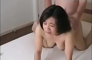 amateur wife