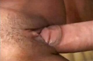 Hot Arabic Sex