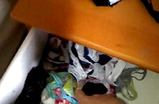 sisters thong and dirty thongs clothes
