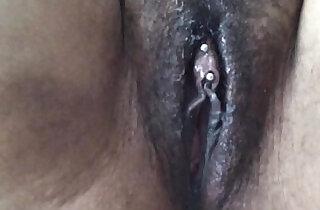 NEW Charisma Banxxxs the escort fingering her creamy tight wet  Listen...