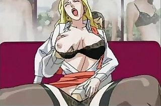 Hentai Teen Virgin Blowjob Cartoon Anime Sister