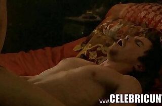 Nude Celebrities Game Of Thrones Season