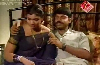 .South Indian Aunty Free Porn Tube
