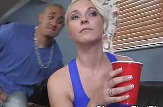 Disgrace That Bitch Fucking Ashley Stone in a slutty neighborhood
