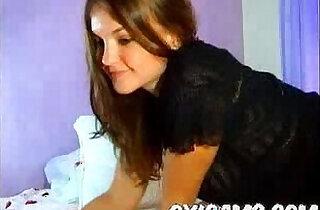 Amateur Sex Webcam Live Sex Cam Show