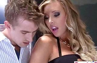 samantha saint Naughty Pornstar Bang On Cam With Mamba Cock Stud