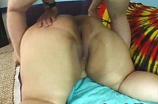 BBW Lorelai Givemore Gets hard style Anal Fucking