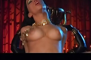The divine cleopatra anal Full Movies