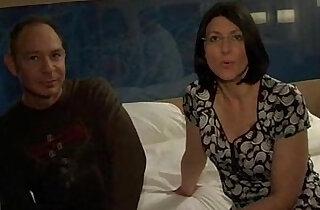Fuck My Naughty cheating Wife