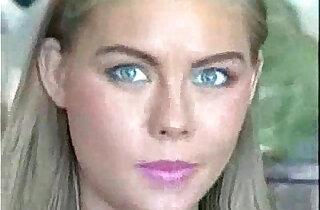 Miss Russia Sex Scandal Hardcore