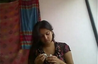 Desi Bengali blonde college Girl get fucked by Her Boyfriend first.time Homemade Video