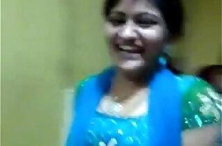 indian amateur lesbian teen girls dancing
