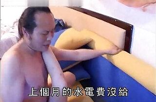 Chinese Nude Model Na Na XX