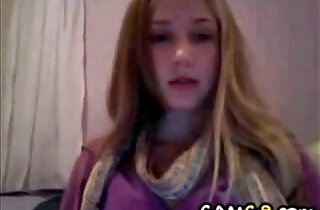Teen Teases Denies Flashes